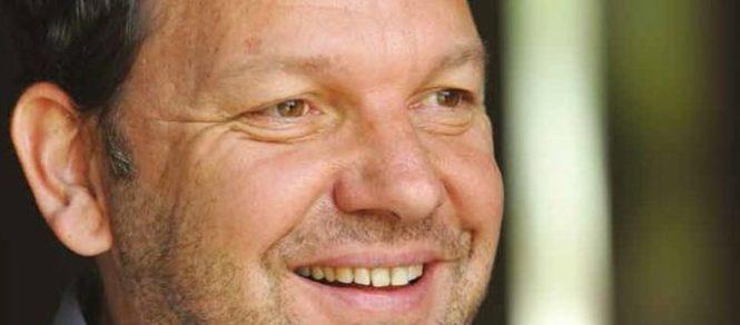 Minoritní akcionáři ČEZ žádají o svolání valné hromady firmy