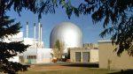 Idaho navrhlo fabrikační závod pro palivo HALEU