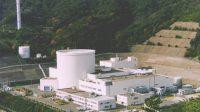 Orano připravuje palivo ATR z experimentální elektrárny Fugen pro přepracování