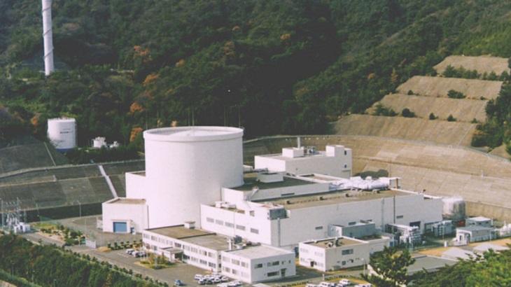 jaderná energie - Orano připravuje palivo ATR z experimentální elektrárny Fugen pro přepracování - Zprávy (Fugen ATR JAEA) 1