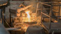 Trojice smluv přepracování ocelí společnosti Cyclife