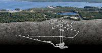 Ve finském úložišti jaderného odpadu začíná klíčový test
