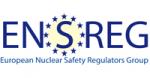Enserg schválila první kontrolní zprávy řízeného stárnutí