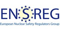 jaderná energie - Enserg schválila první kontrolní zprávy řízeného stárnutí - Zprávy (logo) 2