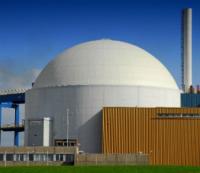 Nizozemská jaderná elektrárna Borssele pokračuje při cestě na vrchol