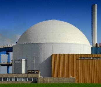 jaderná energie - Nizozemská jaderná elektrárna Borssele pokračuje při cestě na vrchol - Zprávy (borssele1 resaved DD.jpg) 3