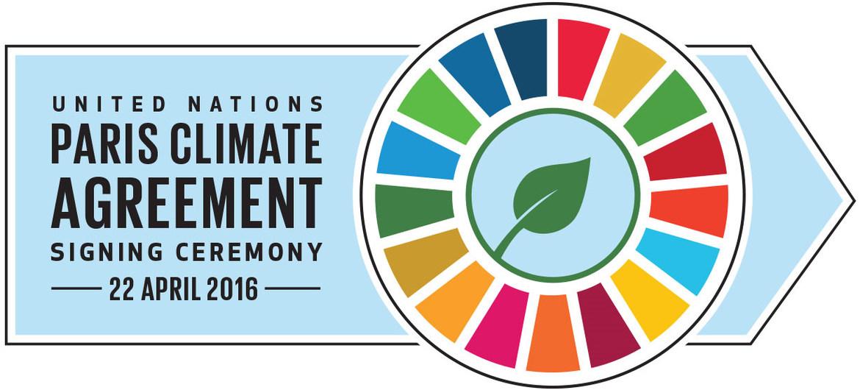 """COP24 přijme """"robustního"""" průvodce pro zajištění pařížské klimatické dohody"""