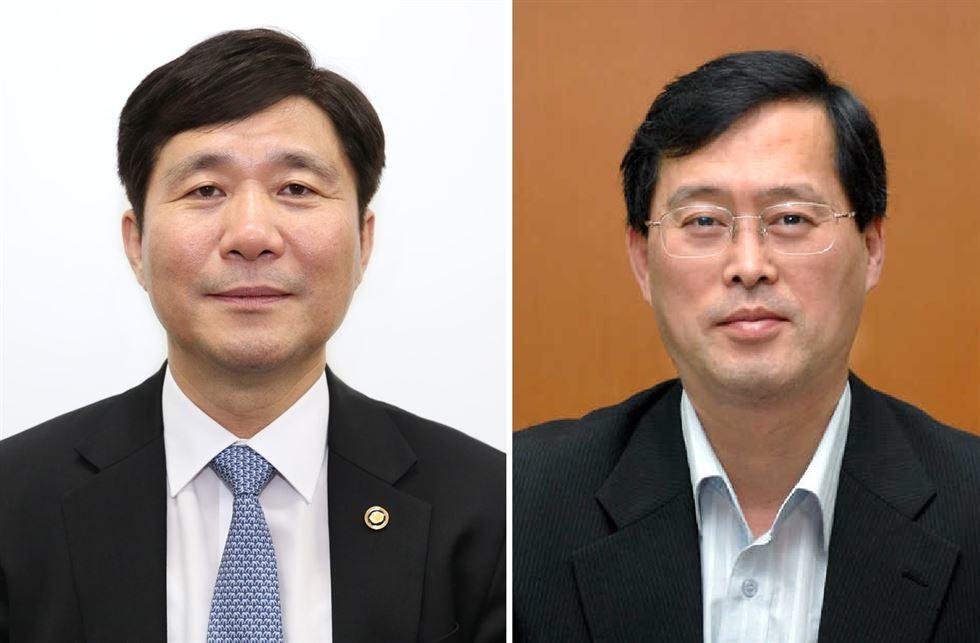 jaderná energie - Korejská vláda se pokouší o získání vedení jaderné elektrárny Barakah - Zprávy (optimize) 1