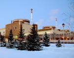 Ruský dozorný orgán povolil prodloužení provozní licence 3. bloku Balakovské jaderné elektrárny