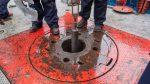 Americká společnost demonstruje inovativní návrh ukládání radioaktivního odpadu