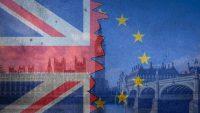 Spojené království se připravuje na odchod z Euroatomu