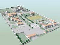 Rosatom a Srbsko podepsaly balík dohod o spolupráci v oblasti mírového využívání jaderné energie