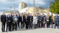 MAAE hodnotí dlouhodobou bezpečnost ve Španělsku