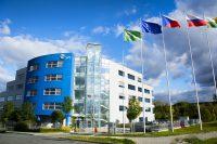 Společnost ZAT posiluje kompetence, koupila českou firmu Definity Systems