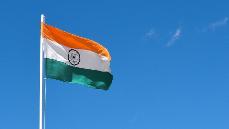 Indie plánuje zprovoznit 21 nových reaktorů do roku 2031