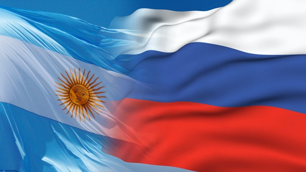 Rusko a Argentina specifikovali oblasti jaderné spolupráce
