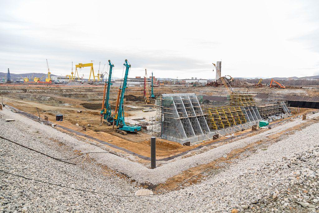 jaderná energie - Realizace projektu ledoborce Lider začne v březnu - Zprávy (830A0198 1024) 2
