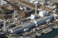 MAAE sdělila postup v řešení problematiky Fukušimy, kontaminace vody je stále kritická