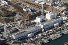 jaderná energie - MAAE sdělila postup v řešení problematiky Fukušimy, kontaminace vody je stále kritická - Zprávy (FUKUSHIMA 1418269f.jpg) 2
