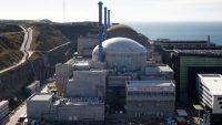 EDF očekává rozhodnutí o svarech na EPR bloku elektrárny Flamanwille
