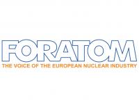 Průmyslová skupina Foratom podtrhává výhody evropské jaderné energetiky