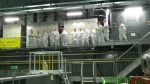 NRC vydává konečná poučení z Fukušimy