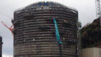 Společnost Kansai naplánovala znovu spuštění tří reaktorů