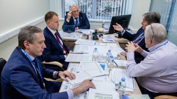 Kolská jaderná elektrárna dokončila druhé hodnocení WANO