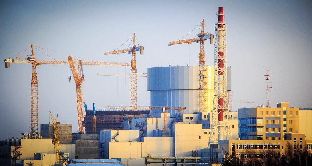 jaderná energie - Další vývoj energetiky ve světle klimatických cílů zKatovic - Životní prostředí (f62dc99d6ca515dab245cc690ffc1d81 1024) 1