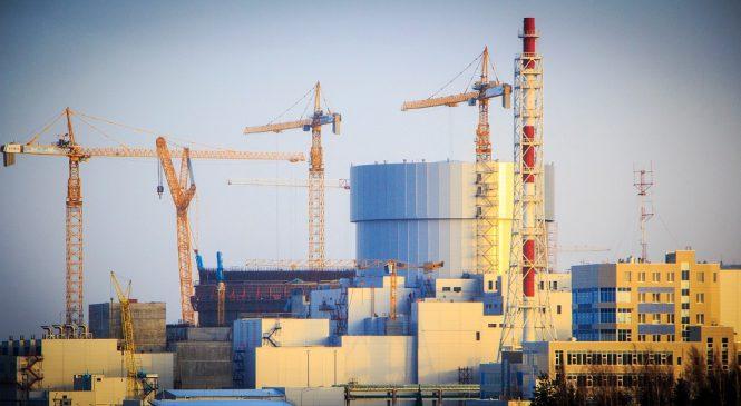 Další vývoj energetiky ve světle klimatických cílů zKatovic