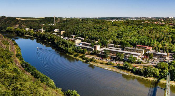Zástupci KEPCO E&C a ÚJV Řež podepsali memorandum  o porozumění