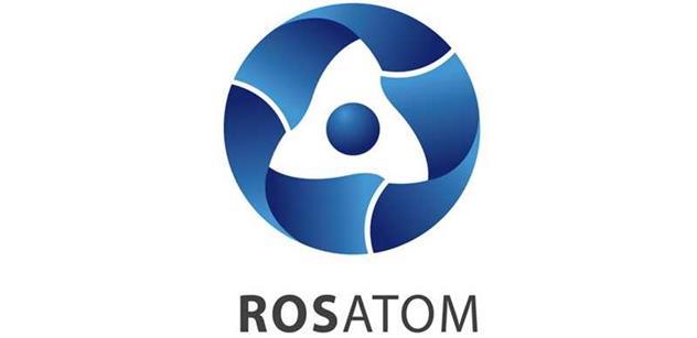 Do realizace projektů Rosatomu je zapojeno přes 25 českých firem