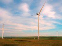 Jaký podíl obnovitelných zdrojů je udržitelný z hlediska ceny a bezpečnosti