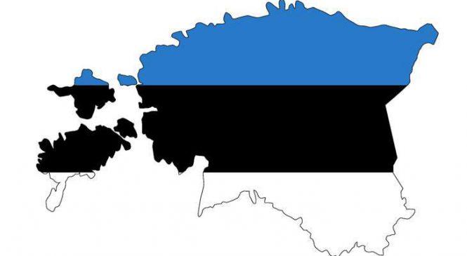Estonsko posiluje dozorné aktivity