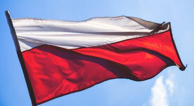 Místní podpora zvyšuje možnost výstavby polské elektrárny