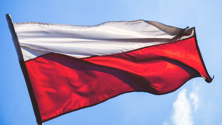 jaderná energie - Místní podpora zvyšuje možnost výstavby polské elektrárny - Zprávy (Polish flag) 1