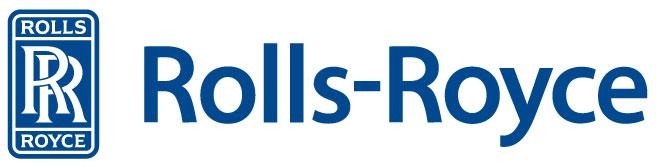 Společnost Rolls-Royce potvrzuje přezkoumání civilní jaderné výroby