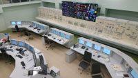 Rusko instaluje nový simulátor v Bělojarské jaderné elektrárně