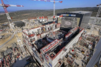 Jaderná fúze jako budoucí zdroj energie