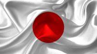 Společnosti TEPCO a Chubu převádějí fosilní energetiku do společnosti Jera JV