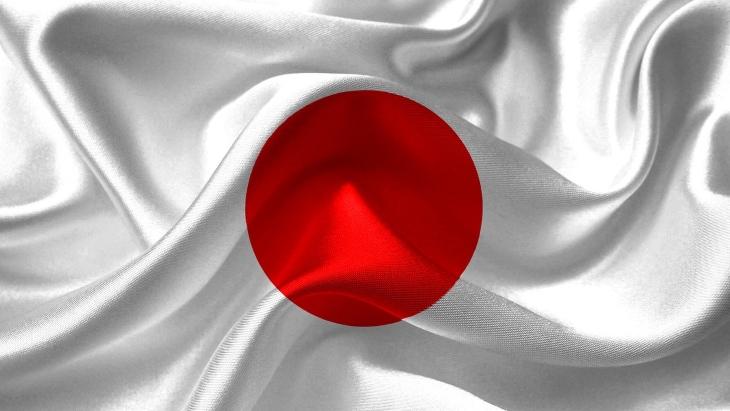 jaderná energie - Společnosti TEPCO a Chubu převádějí fosilní energetiku do společnosti Jera JV - Zprávy (Japan flag DavidRockDesign from) 1