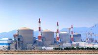 Atomstrojexport představil plány čínských projektů