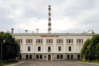 Před 65 lety se rozběhl reaktor první jaderné elektrárny světa