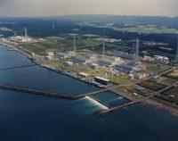 List přání jaderné energetiky pro rok 2019