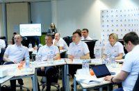 Podniky Rosatomu zavádí nový systém pro řízení termínů a nákladů
