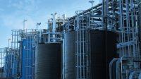 Urenco dokončilo výstavbu zařízení Tails ve Spojeném království