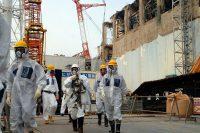elektrina.cz: Černobyl vs. Fukušima: Která jaderná katastrofa více otřásla světem?