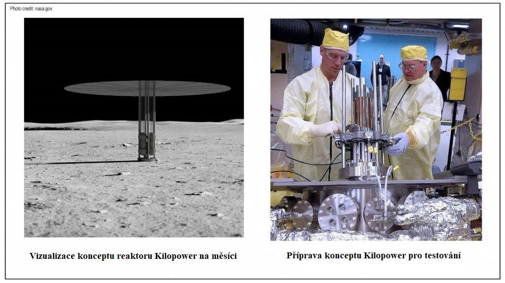 jaderná energie - Proč je jaderná technologie kritická pro vesmírný program - Zprávy (dualimages2 1024x574) 3