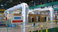 denik.cz: V reaktoru už je čerstvé palivo, odstávka druhého bloku ale pokračuje