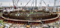 euro.cz: Atomový klimatický cíl: Británie potřebuje 12 nových jaderných elektráren, tvrdí uniklý vládní dokument